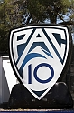 Pac-10 Track